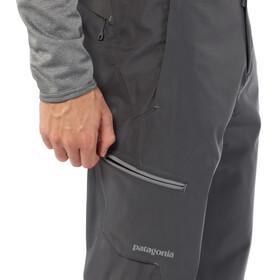 Patagonia M's Simul Alpine Pant Forge Grey